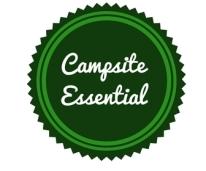 CampingEssential